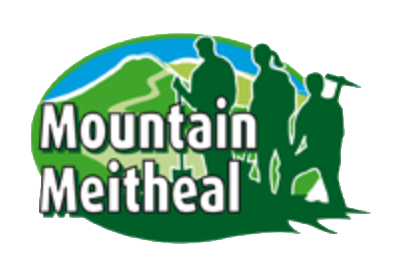 mountainmeitheal logo